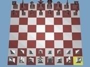 HTML5 Chess