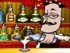 Play Bartender: The Right Mix
