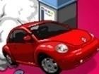 Play Beetle Buggin