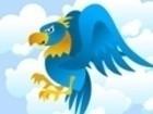 Birdy 2