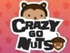 Play Crazy Go Nuts
