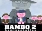 Hambo 2