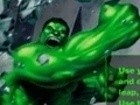 Hulk Smashup