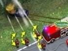 Play Iveco Magirus Fire Trucks