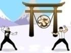 Legend Of Dragon Fist