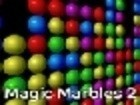 Play Magic Marbles 2