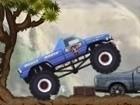 Monster Truck Trip 3