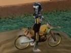 Moto-X Freestyle