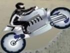 Motobike Madness
