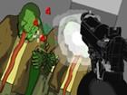 Mr.Vengeance: Upgrade