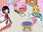 My New Room 2