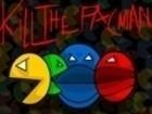 Pacman Killer