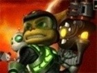 Play Ratchet and Clank