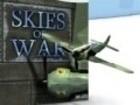 Skies Of War - Extended