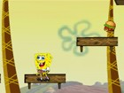 Spongebob Way
