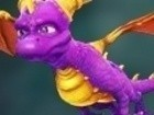 Play Spyro The Dragon Cavern Escape