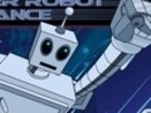 Super Robot Advance