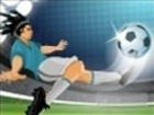 Play The Champions 3D