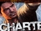 Play Uncharted 2 Among Thieves